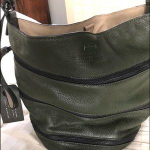 Handbags - Marc By Marc Jacobs shoulder bag
